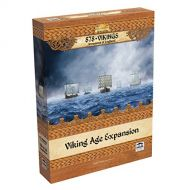 Academy Games 878 Vikings Age Expansion