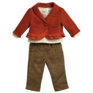 Adora 18 Clothing - Cool Weather 1, Fits 18 American Girl Dolls and More- Ages 6+