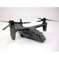 Air Force One Bell Boeing V-22 Osprey - Marines 1/144 Scale Diecast Metal Model