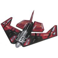 Air Hogs Slingshot Jet Set by Air Hogs [Toy] [parallel import goods]