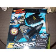 Air Hogs E  Chargers x Type Series Jet (Colors May Vary) by Air Hogs [parallel import goods]