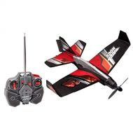 Air Hogs  Sky Stunt  Red by Spin Master [parallel import goods]
