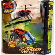 Air Hogs Airhogs Havoc Stinger Indoor Remote Control Helicopter