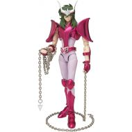 バンダイ(BANDAI) Bandai Tamashii Nations Andromeda Shun Saint Seiya   Saint Cloth Myth EX [parallel import goods]