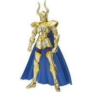 バンダイ(BANDAI) Bandai Tamashii Nations Capricorn Shura Saint Seiya Saint Cloth Myth EX Action Figure [parallel impo