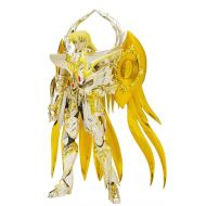 バンダイ(BANDAI) Bandai Tamashii Nations Saint Cloth Myth EX Virgo Shaka (God Cloth) Saint Seiya  Soul of Gold Actio