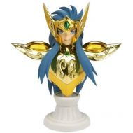 バンダイ(BANDAI) Saint Seiya Saint Cloth Myth Appendix Aquarius Camus [parallel import goods]