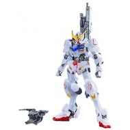 バンダイ(BANDAI) [Event Limited] HG 1144 Gundam Barbados glide gun equipped with clear color Ver. Gundam EXPO 2015 [