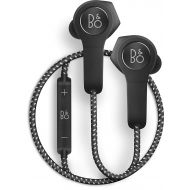 Bang & Olufsen Beoplay H5 Wireless Bluetooth Earbuds - Black