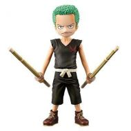 Banpresto One Piece Grandline Children Vol. 5 Figure - Roronoa Zoro