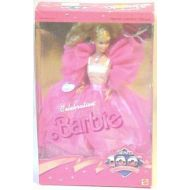 Barbie Sears Special Limited (Limited goods) 100th Anniversary Celebration Caucasion Blonde Doll Doll Figur