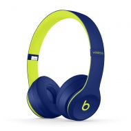 Beats by Dr. Dre Solo3 Wireless Over-Ear Headphones - Beats Pop Collection