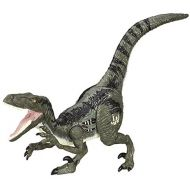 Hasbro Jurassic World Velociraptor Blue Figure