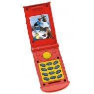 Click Fisher-Price Wonder Pets Chat and Save Can Phone
