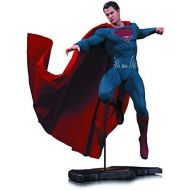 DC Collectibles Batman V Superman: Dawn of Justice Superman 1: 6 Scale Statue
