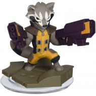By Disney Infinity Disney Infinity: Marvel Super Heroes (2.0 Edition) Thor Figure - Not Machine Specific