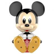 Disneys Finger Toy Baby Disney Mickey Mouse - Aberry Kids Pet - Interactive Baby Pet,Childs Best Friend,USB Charged(Aberry)