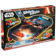 EPOCH Star Wars Force Air Hockey: Toys & Games
