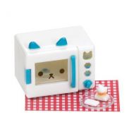 Epoch Nyanko kitchen Nyanko consumer electronics [2. nyanko oven set] (single)