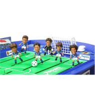 Epoch Super soccer stadium dedicated player figure Japan representative team Version 2 Home