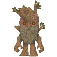 Funko POP! 6: Lord of The Rings - Treebeard Collectible Figure