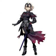 Furyu Fate Grand Order Avenger Jeanne dArc Action Figure, 7