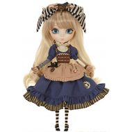 Groove Pullip Dolls Alice in Steampunk World 12 inches Figure, Collectible Fashion Doll P-151
