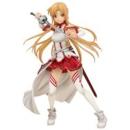 グリフォンエンタプライズ(Griffon Enterprises) Sword Art Online asuna (1/8 Scale PVC Painted Completed Product)