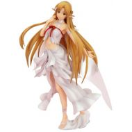 グリフォンエンタプライズ(Griffon Enterprises) Sword Art Online asuna  Titania (Mythology) Ver. ~ (1/8 Scale PVC Painted Completed Product)