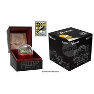 2014 SDCC Exclusive Hot Wheels Simpsons The Homer Car [parallel import goods]