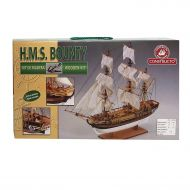 Constructo Construction Building Kit Hms Bounty 1:110
