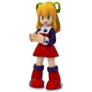 Kotobukiya Roll Rockman 2 Series Plastic Model Kit