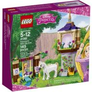 LEGO Disney Princess Rapunzels Best Day Ever 41065