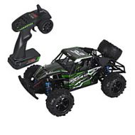 Lightinthebox RC Car 9303 2.4G Buggy (Off-road) / Racing Car / Drift Car Brush Electric 40 km/h Remote Control / RC / Rechargeable / Electric