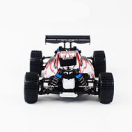 Lightinthebox RC Car WLtoys A959 4ch 2.4G Buggy (Off-road) / Off Road Car / Drift Car 1:18 45 km/h Remote Control / RC / Rechargeable / Electric