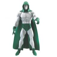 マテル(MATTEL) DC Universe Classics Series 12 Action Figure Spectre Glow In The Dark Variant Build Darkseid Piece!