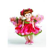Madame Alexander Summer Smiles Fairy 8 Doll