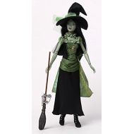 Madame Alexander Steam Punk Wicked Witch of The West 16 Doll