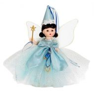Madame Alexander Dolls Fairy of Virtue