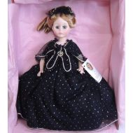 Madame Alexander Doll - 1515 Jane Pierce