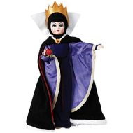 Madame Alexander Evil Queen Doll, 10