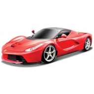 Maisto RC 1:14 Scale LaFerrari Radio Control Vehicle (Colors May Vary)