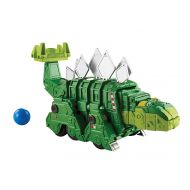 /Mattel Dinotrux Sounds and Phrases, Garby