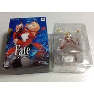 Max Factory FateExtra: Saber Extra Figma Action Figure