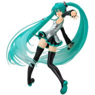 Max Factory Character Vocal Series 01: Hatsune Miku PVC Figure Statue (Tony Version)