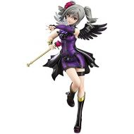 Max Factory The Idolmaster Cinderella Girls Ranko (Rosenburg Engel Version) 17 Scale PVC Figure