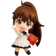 Max Factory Working!!: Popura Taneshima Nendoroid Action Figure