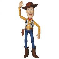 Medicom Ultimate Woody TOY STORY  toy storynon-scale ABS-&PVC action figure