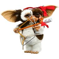 Medicom Gremlins 2: Gizmo Vinyl Collector Doll (Prop-Sized Combat Version) Action Figure
