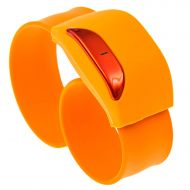 /Moff Band - Wearable Smart Toy, Orange
